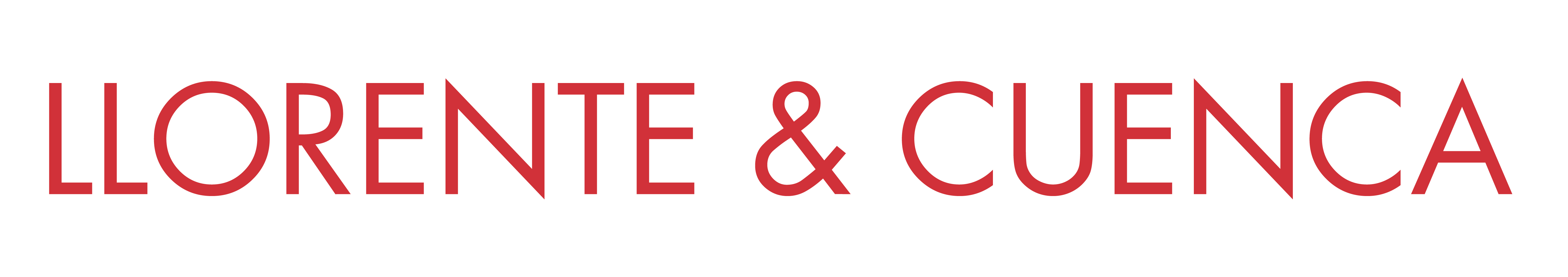 Logo-LLORENTE-CUENCA (1)