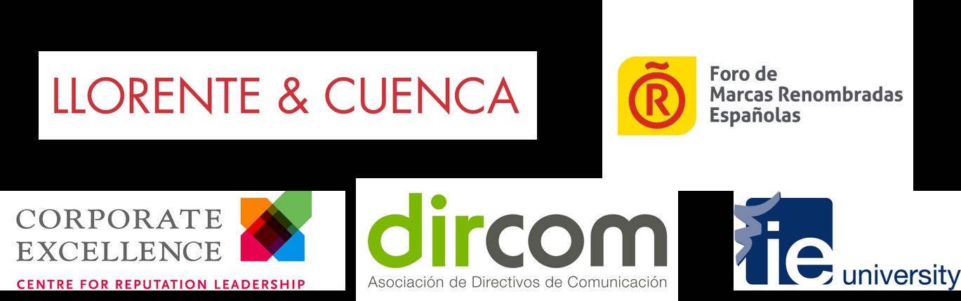 Logos Foro